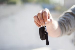 What You Need to Know About Buy Here Pay Here Cars