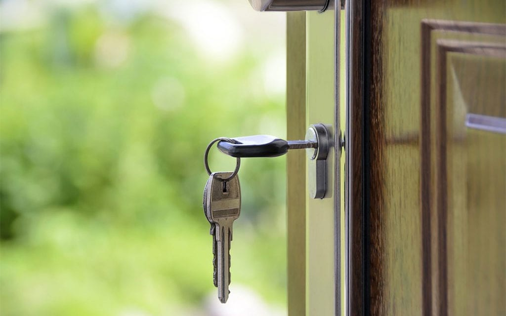 Real Estate Taxes Affect Affordability and Buying Power