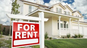 Can I Use Rent Payments to Improve My Credit Score?