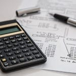 5 Hacks to Avoid Budget Busters