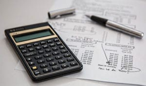 Five Hacks to Avoid Budget Busters