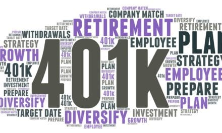 5 COMMON SENSE RULES FOR GETTING OUT OF DEBT USING YOUR 401k